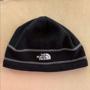 North Face Women's Logo Hat